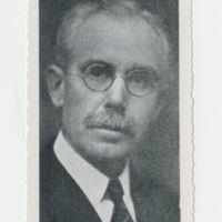 Grant Showerman<br /> 1870-1935