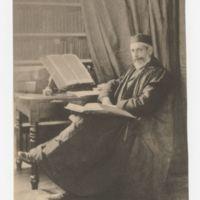 Frederic F. Allen<br /> 1844-1897