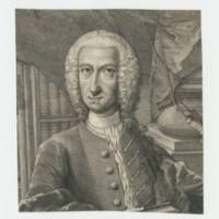 Hermann S. Reimarus<br /> 1694-1768