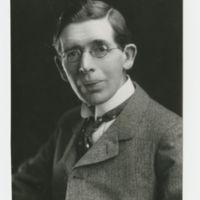 John B. Bury<br /> 1861-1927