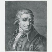 Christian G. Heyne<br /> 1729-1812