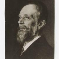 Friedrich Imhoof-Blumer<br /> 1838-1920