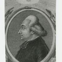 Joseph H. Eckhel<br /> 1737-1798