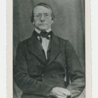 Wilhelm Weissenborn<br /> 1803-1878