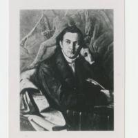 Karl O. Müller<br /> 1797-1840