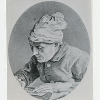 Richard F.P. Brunck<br /> 1729-1803