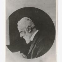 Giuseppe Fraccaroli<br /> 1849-1918