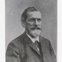 Otto Ribbeck<br /> 1827-1898