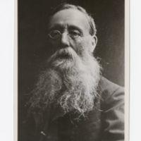 Jan van Leeuwen<br /> 1850-1924