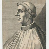 Markos Mousouros (Musurus)<br /> 1470-1517