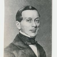 Jacob Geel<br /> 1789-1862