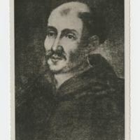 Onuphrius Panvinius (Onofrio Panvinio)<br /> 1530-1568