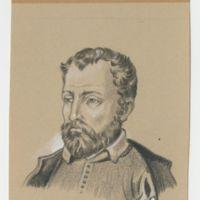 Johannes Sambucus (János Zsámboky)<br /> 1531-1584