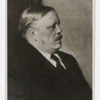 Per Persson<br /> 1857-1929