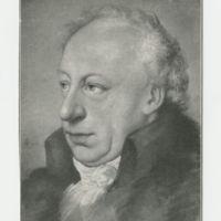 Friedrich A. Wolf<br /> 1759-1824