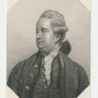 Edward Gibbon<br /> 1737-1794