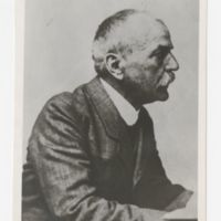 Thomas Stangl<br /> 1854-1921
