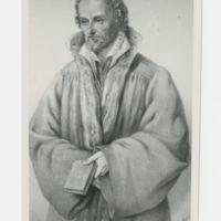 Philipp Melanchthon<br /> 1497-1560