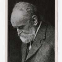 Otto Keller<br /> 1838-1927